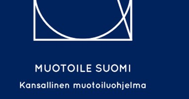 National design strategy for Finland published