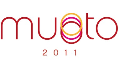 Muoto2011 Award Winner